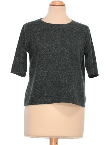 Short Sleeve Top woman TOPSHOP UK 10 (M) winter #45434_1