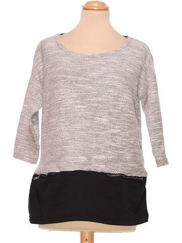 Long Sleeve Top woman ESMARA S winter #45444_1