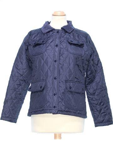 Jacket woman EXHIBIT UK 8 (S) winter #45450_1