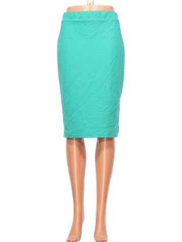 Skirt woman MISS SELFRIDGE UK 12 (M) winter #45504_1