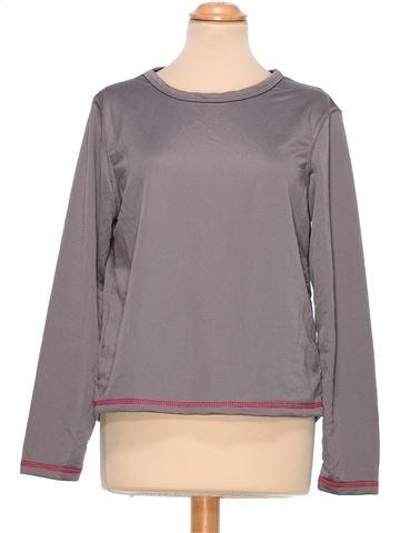 Sport Clothes woman CRANE UK 18 (XL) winter #45519_1