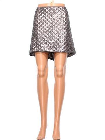 Skirt woman NEXT UK 14 (L) winter #45556_1