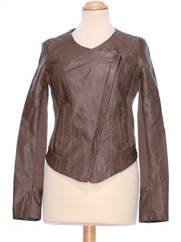Jacket woman FOREIGNEXCHANGE S winter #45578_1