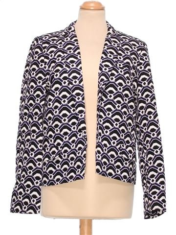 Blazer woman NEXT UK 12 (M) winter #45612_1