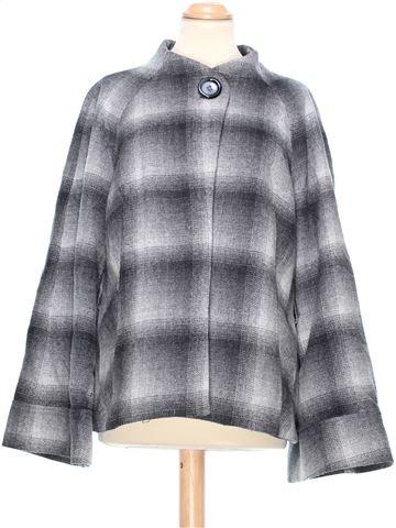 Jacket woman ET VOUS UK 14 (L) winter #45633_1