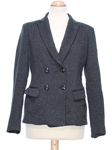 Blazer woman RIVER ISLAND UK 8 (S) winter #45645_1