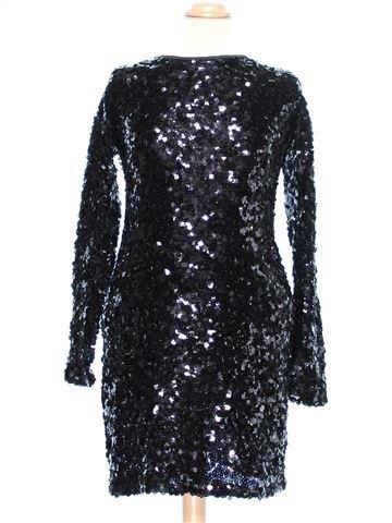 Evening Dress woman QUIZ UK 10 (M) winter #45659_1