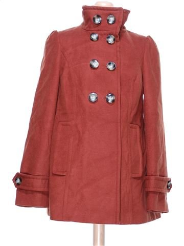 Coat woman BHS UK 8 (S) winter #45676_1