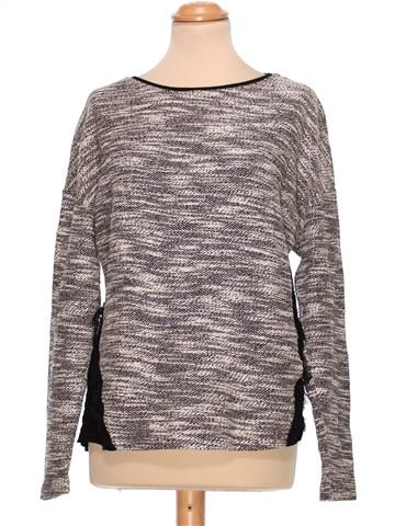 Long Sleeve Top woman YESSICA M winter #45727_1