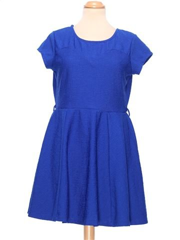 Dress woman MELA LOVES LONDON UK 12 (M) winter #45770_1