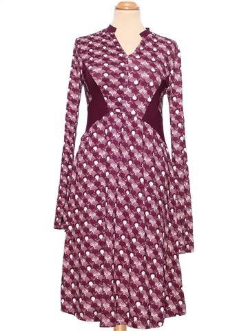 Dress woman ASOS UK 8 (S) winter #45825_1