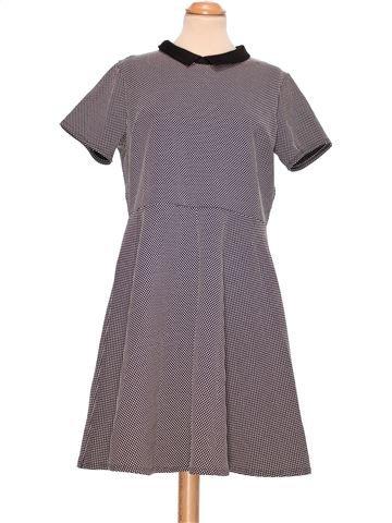 Dress woman DUNNES UK 16 (L) winter #45878_1