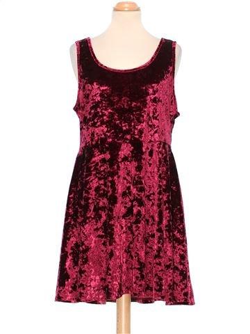 Dress woman TOPSHOP UK 16 (L) summer #45954_1