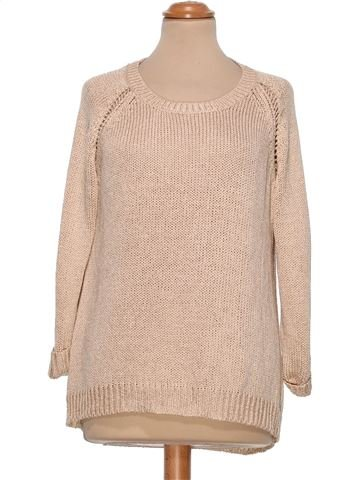 Jumper woman F&F UK 14 (L) winter #45960_1