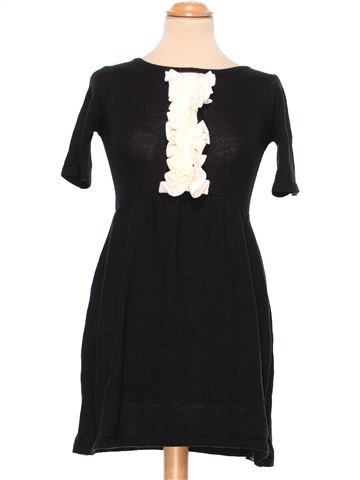 Dress woman ASOS UK 8 (S) winter #45961_1