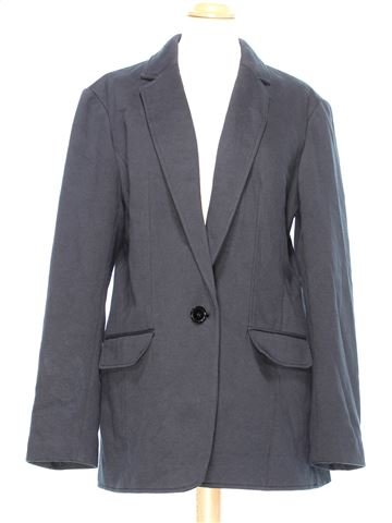 Blazer woman NEXT UK 14 (L) winter #46051_1