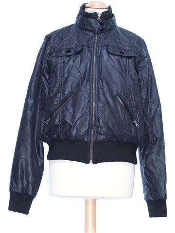 Jacket woman PAPAYA UK 16 (L) winter #46152_1