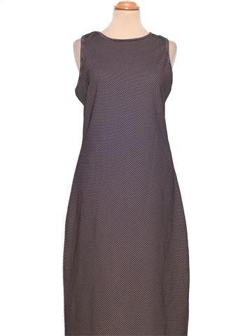 Dress woman GLAMOUROUS UK 14 (L) summer #46184_1