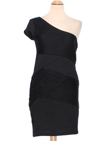 Dress woman ZARA M winter #46296_1