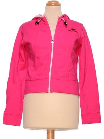 Sport Clothes woman O'NEILL S winter #46355_1