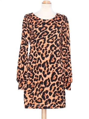 Dress woman AX PARIS UK 10 (M) summer #46372_1