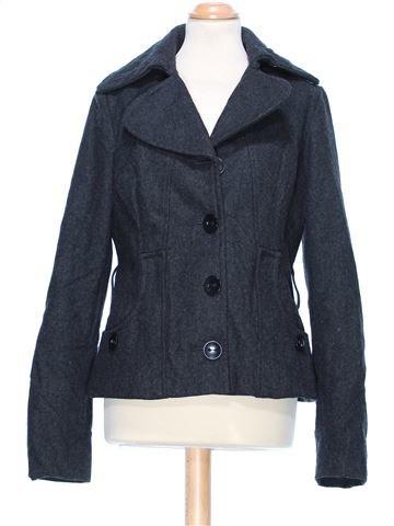 Coat woman VERO MODA M winter #46441_1