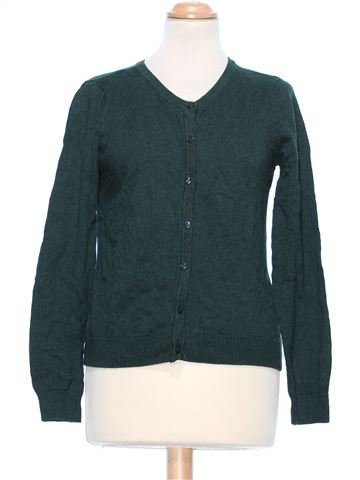 Cardigan woman H&M S winter #46540_1