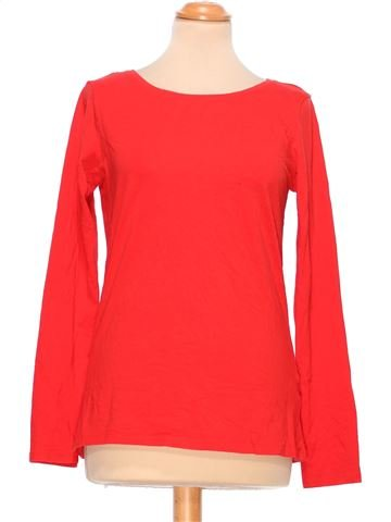 Long Sleeve Top woman ATMOSPHERE UK 14 (L) winter #46555_1