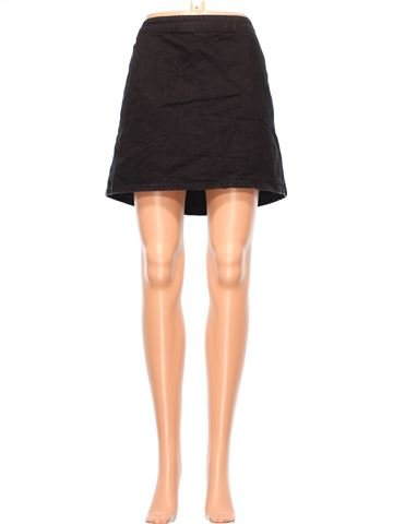 Skirt woman TOPSHOP UK 12 (M) winter #46587_1