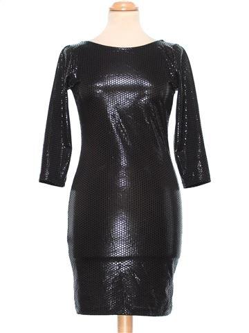 Dress woman ASOS UK 10 (M) winter #46598_1