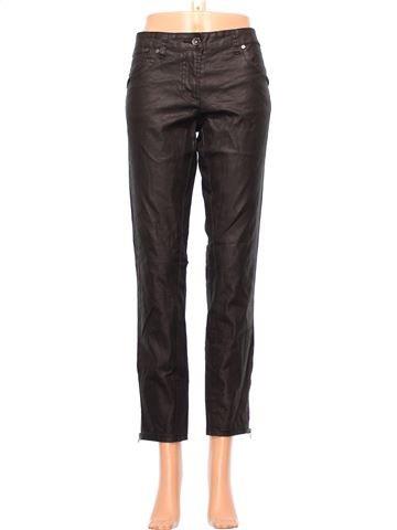 Trouser woman NEXT UK 10 (M) winter #46604_1