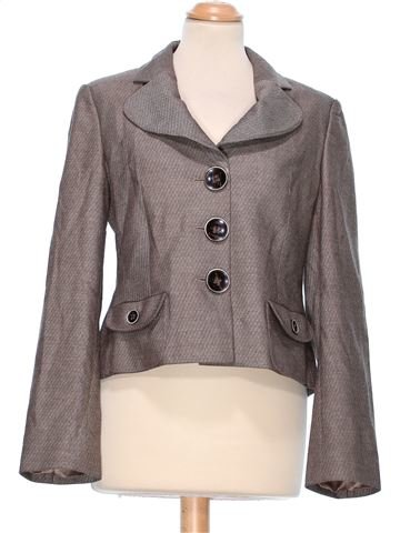 Blazer woman NEXT UK 12 (M) winter #46719_1