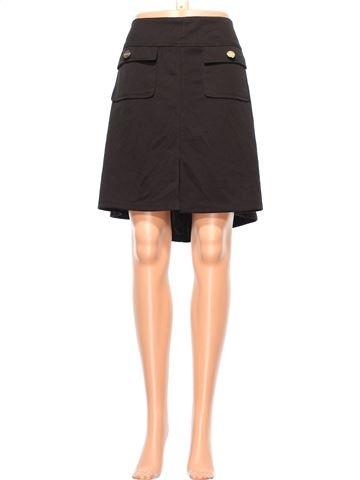 Skirt woman DOROTHY PERKINS UK 16 (L) winter #46761_1