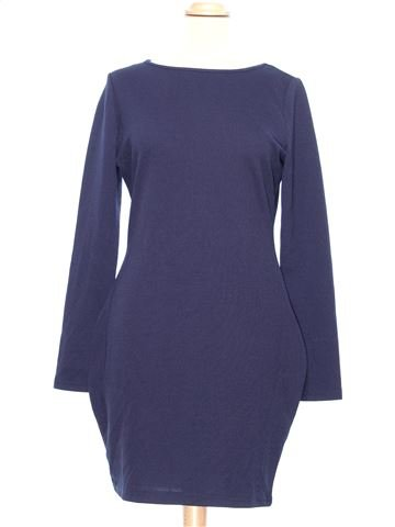 Dress woman PRIMARK UK 14 (L) winter #46805_1
