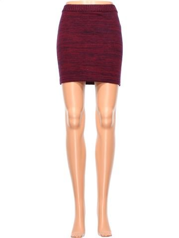 Skirt woman FOREVER 21 S winter #46841_1