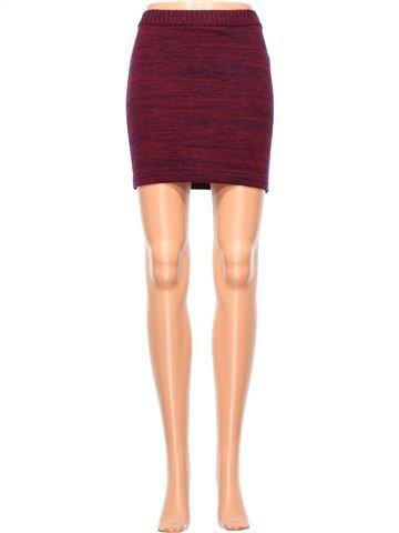 Skirt woman FOREVER 21 S winter #46841_1