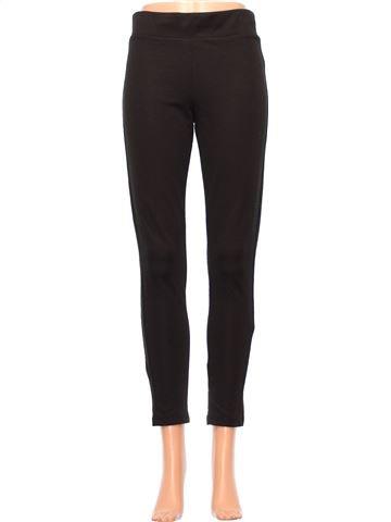 Legging woman NEXT UK 10 (M) winter #46848_1