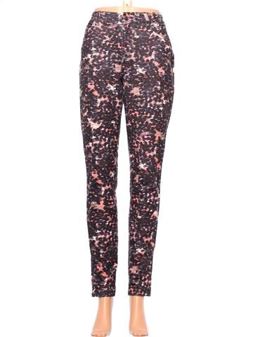 Legging woman PHASE EIGHT UK 12 (M) winter #46868_1