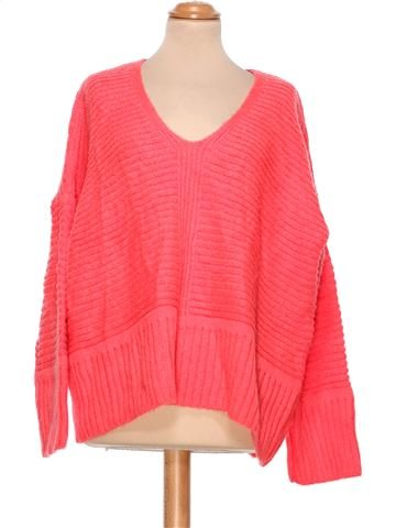Jumper woman ASOS UK 10 (M) winter #46901_1