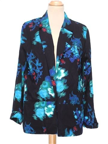 Blazer woman PRIMARK UK 14 (L) winter #46942_1