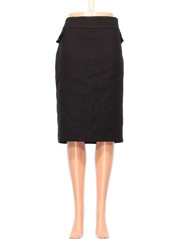 Skirt woman ZARA XL winter #46959_1