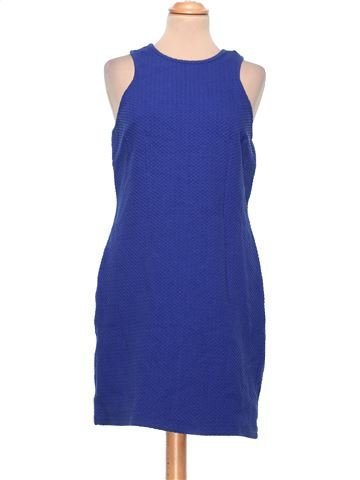 Dress woman SOUTH UK 14 (L) summer #47033_1