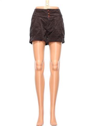 Bermuda Short woman ONLY UK 10 (M) winter #47098_1