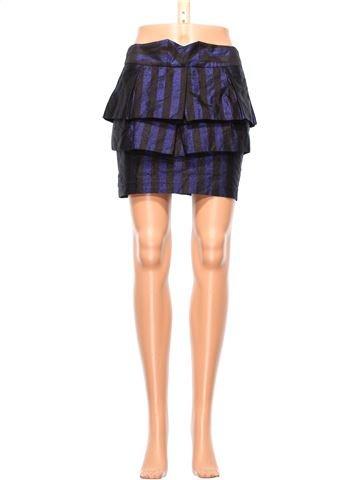 Skirt woman TOPSHOP UK 12 (M) winter #47109_1