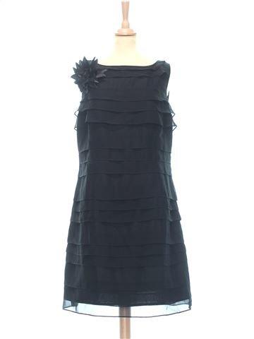 Dress woman ET VOUS UK 16 (L) summer #4711_1