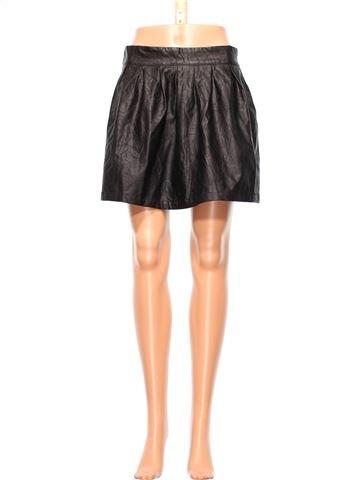 Skirt woman INFLUENCE UK 12 (M) winter #47145_1