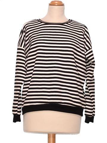 Long Sleeve Top woman SELECT UK 14 (L) winter #47184_1