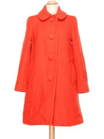 Coat woman ASOS UK 10 (M) winter #47201_1