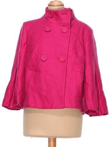 Coat woman NEW LOOK UK 12 (M) winter #47203_1