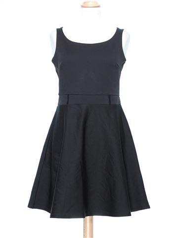Dress woman QUIZ UK 12 (M) winter #47232_1
